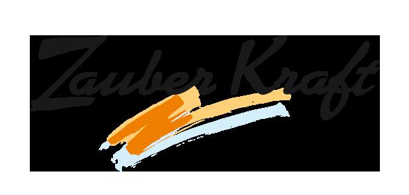 zauberkraft logo