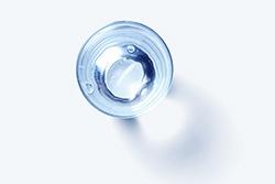 Очистка воды из артезианской скважины
