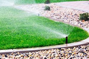 На каком этапе строительства следует решать задачу водоподготовки загородного дома